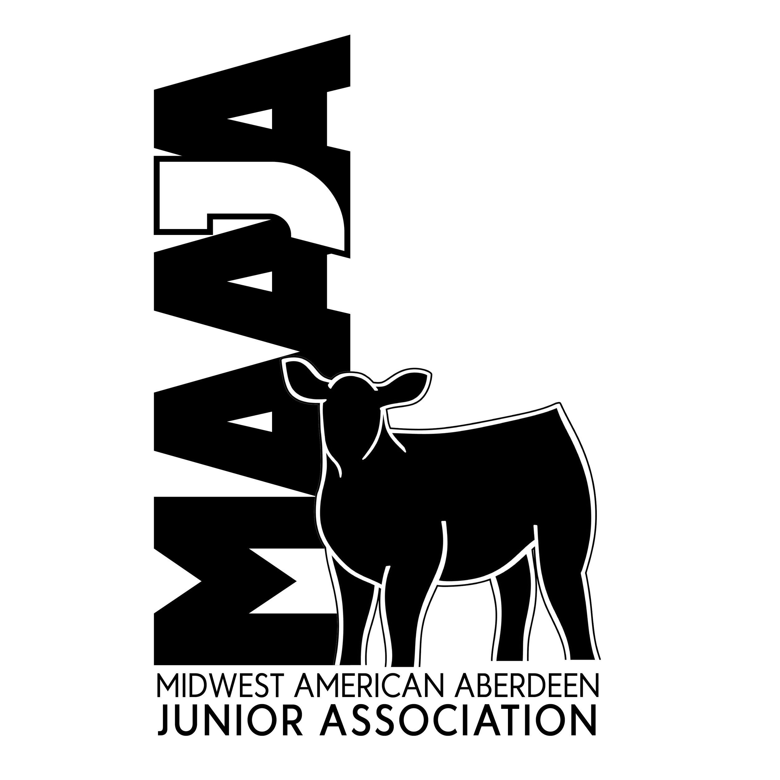 MAAJA Logo Final.jpg