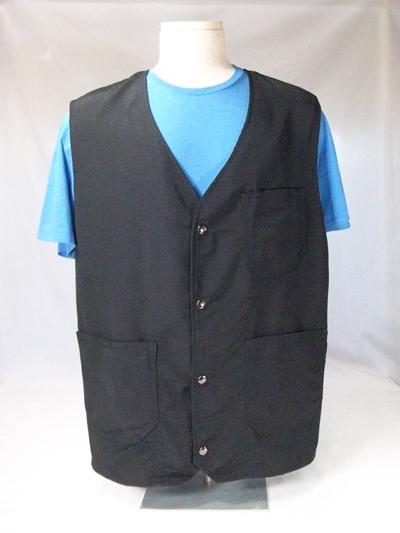 dark hot weather vest.jpg