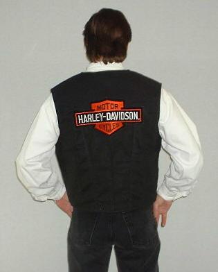 harley logo vest.jpg