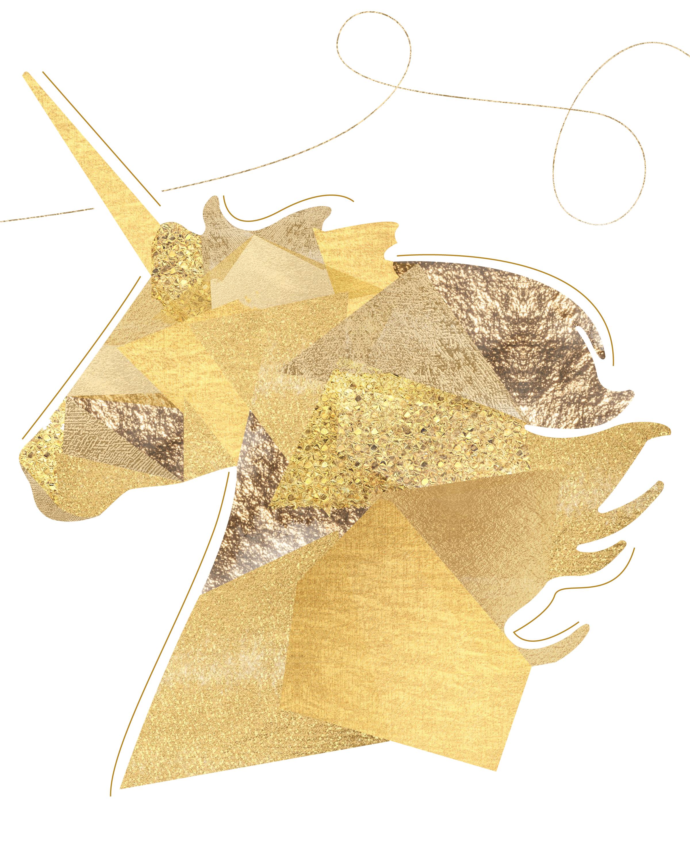 gold_unicorn-01.png