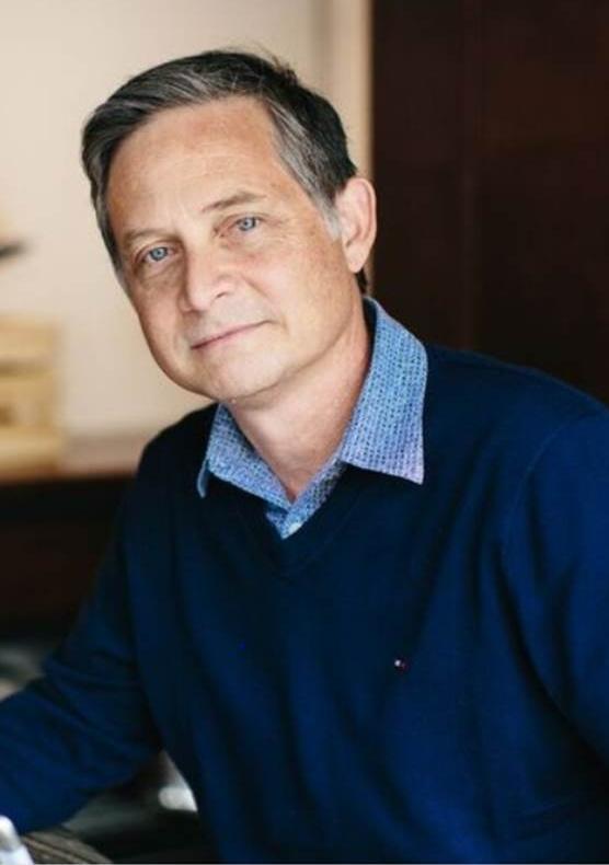 Raymond Snytsheuvel