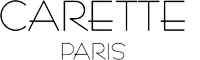 logo-black-200x60.png