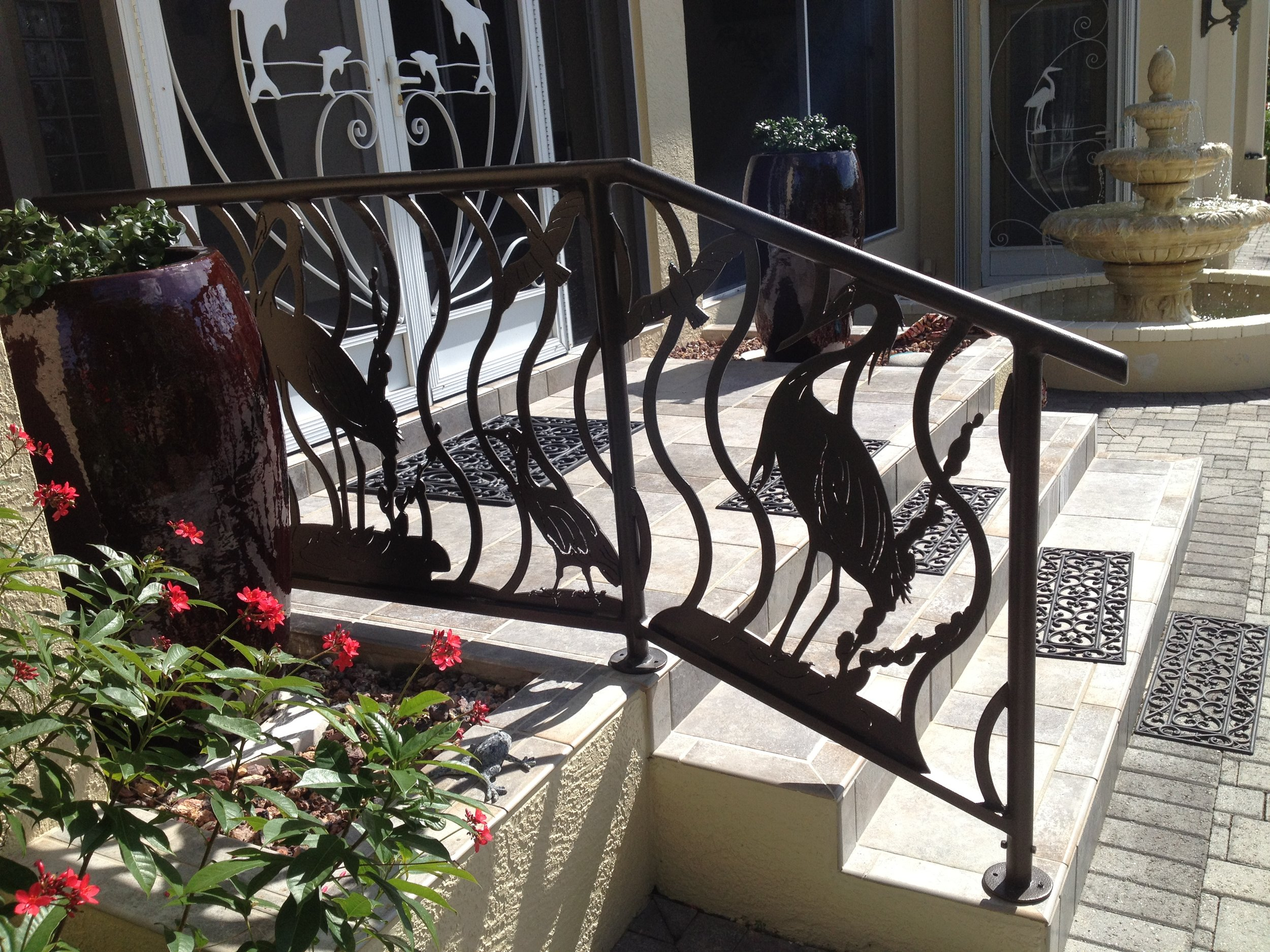 25A FRONT STEP RAILING 2.JPG