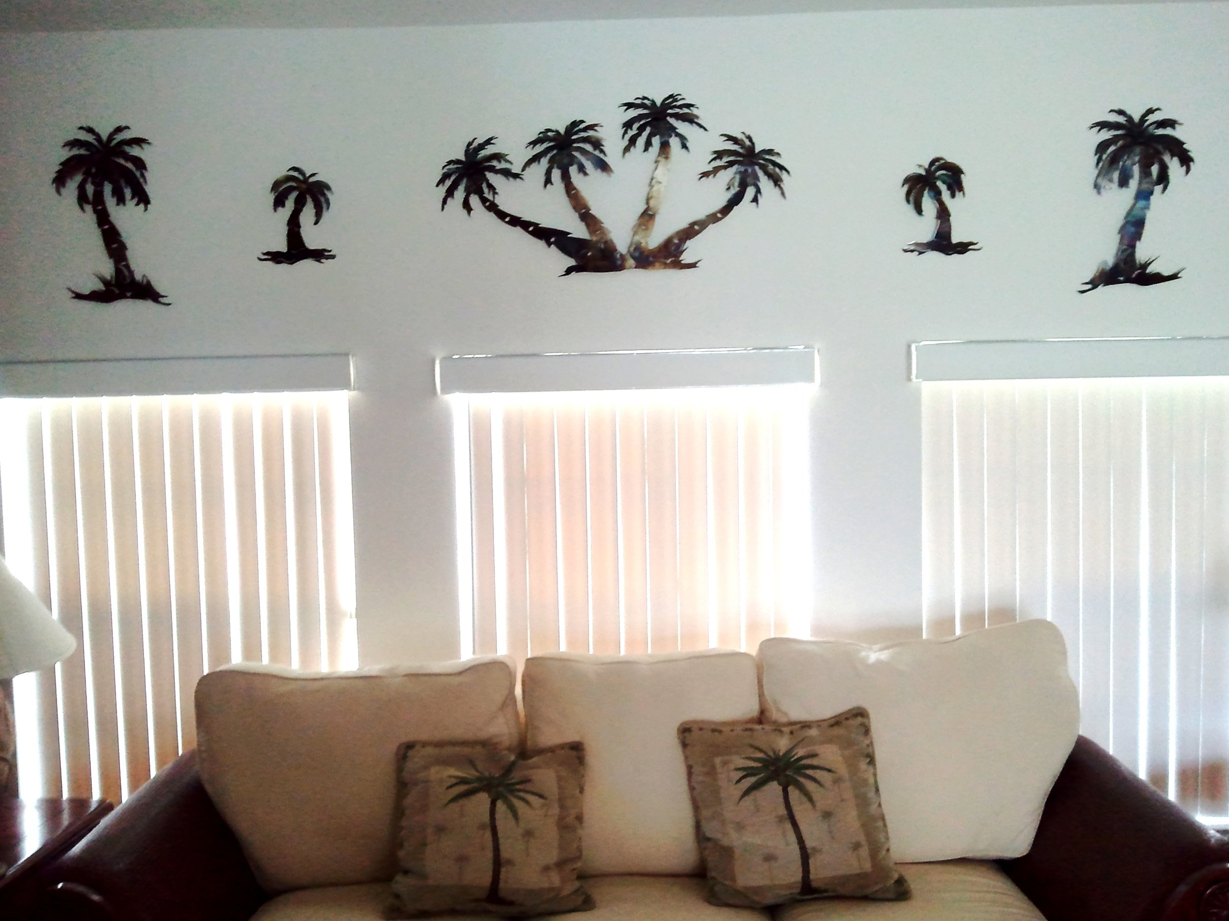 1B  PALMS IN FAMLY ROOM.jpg