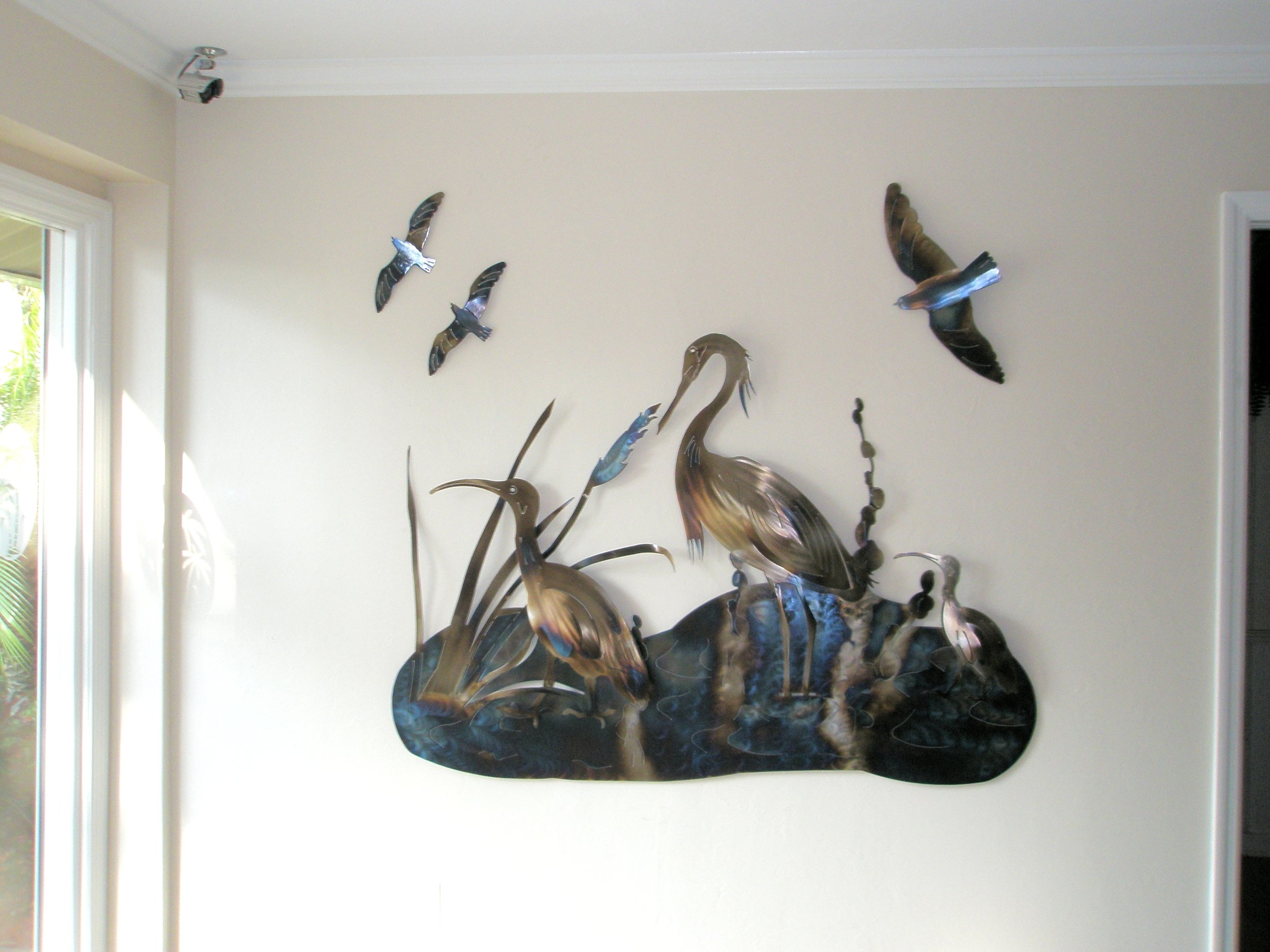 9A  BIRDS IN FOYER 2.JPG