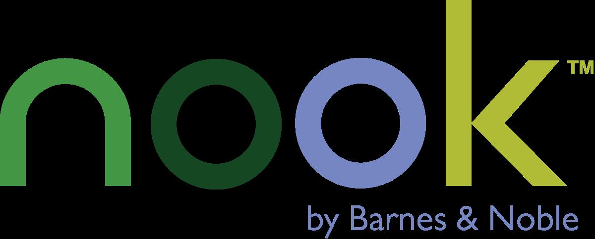 1200px-B&N_nook_Logo.png