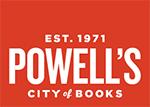 powells logo.jpg