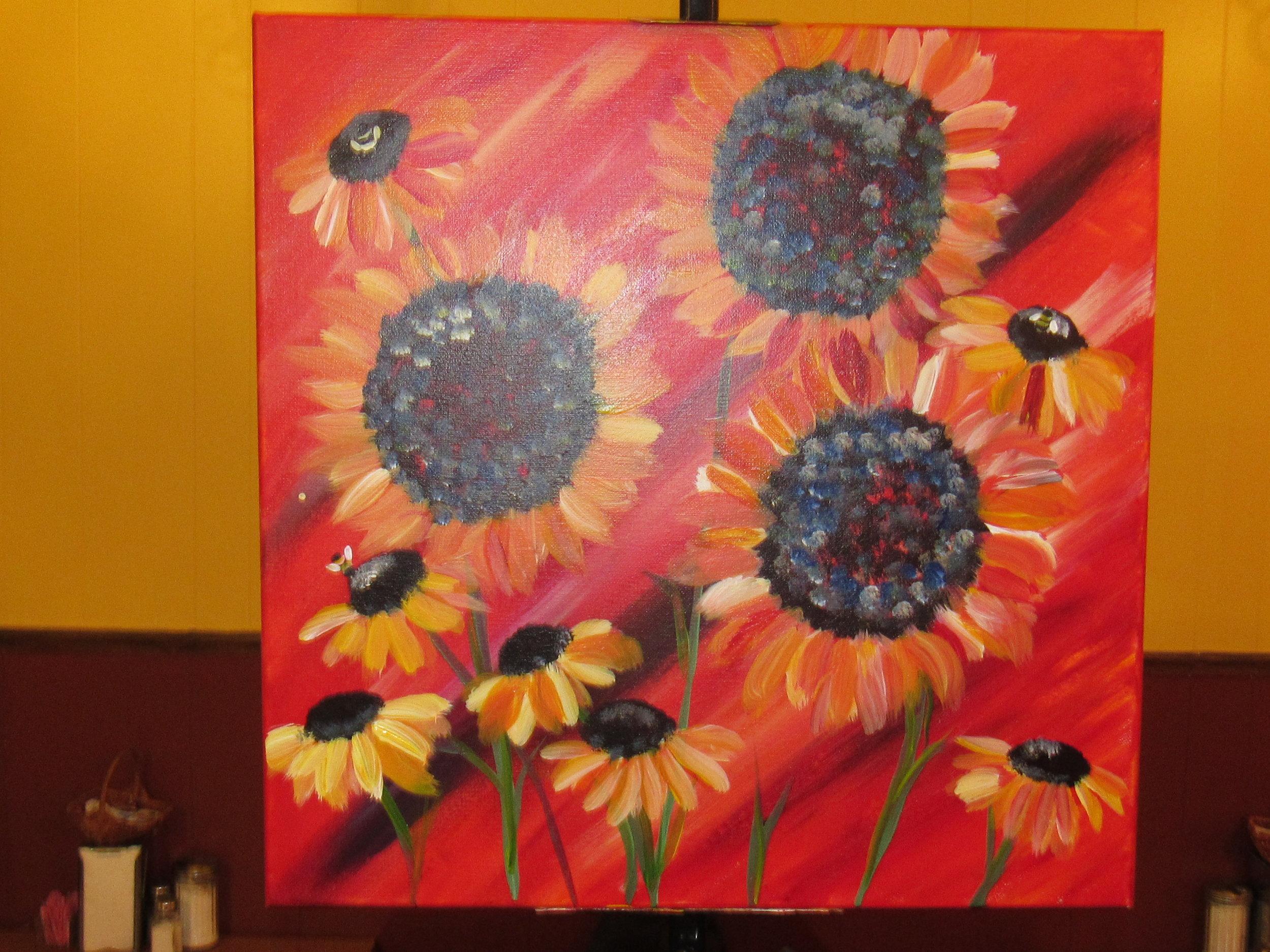 Bee Happier $35