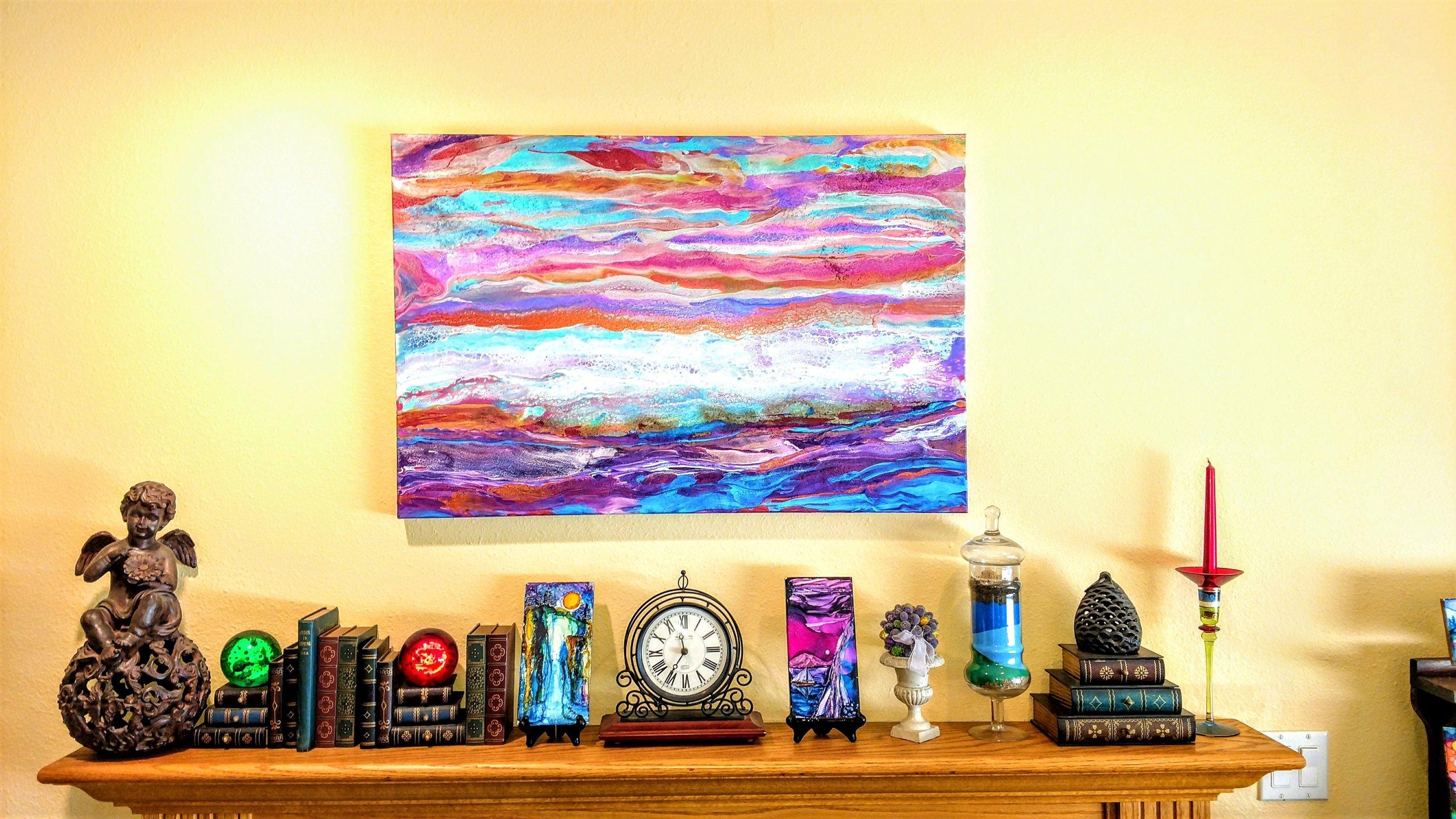 24x36 Pastel Waves.jpg