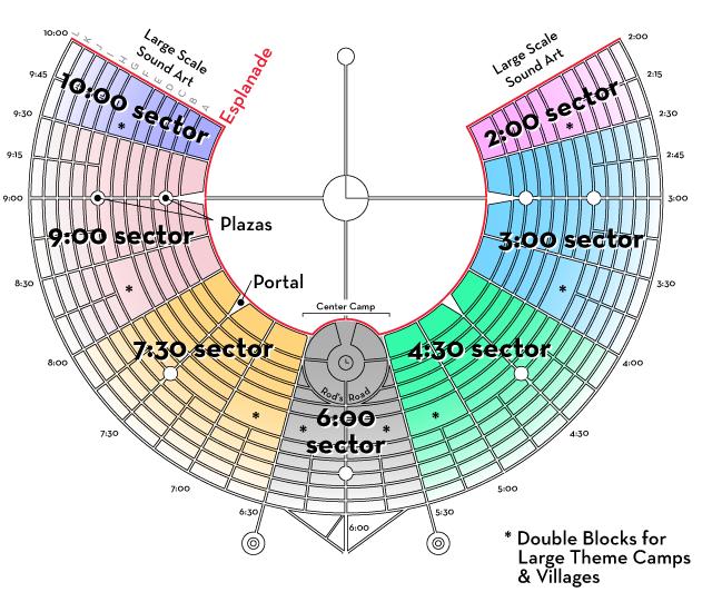 BMCity-Sectors-for-web.png