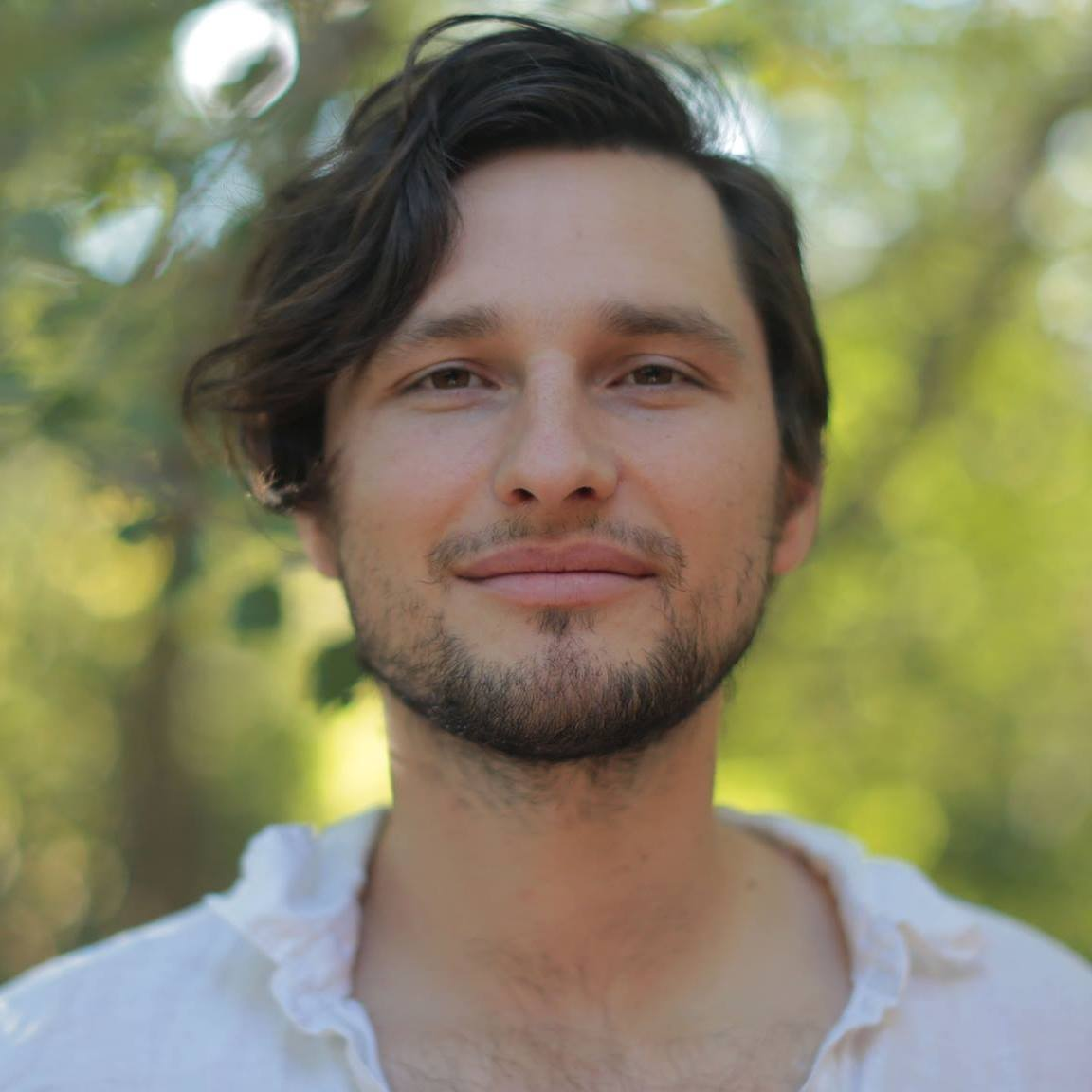 Michael Zeligs.jpg