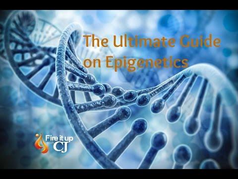 epigenetics-the-genie-in-your-genes-dawson-church.jpg