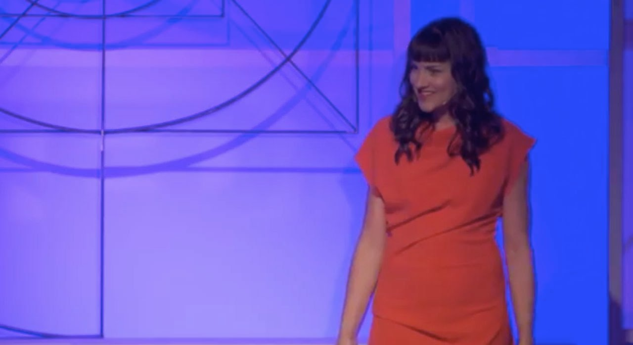 is-there-scientific-proof-we-can-heal-ourselves-lissa-rankin-md-tedxamericanriviera.jpg