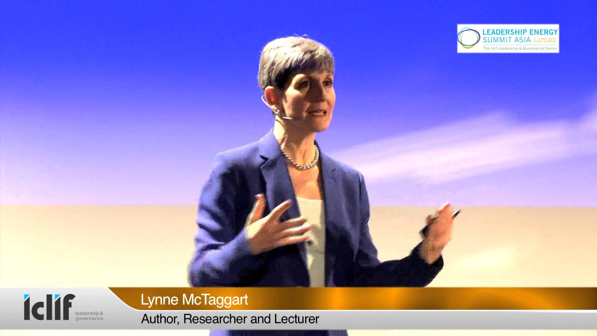 lynne-mctaggart-8211-leadership-energy-summit.jpg