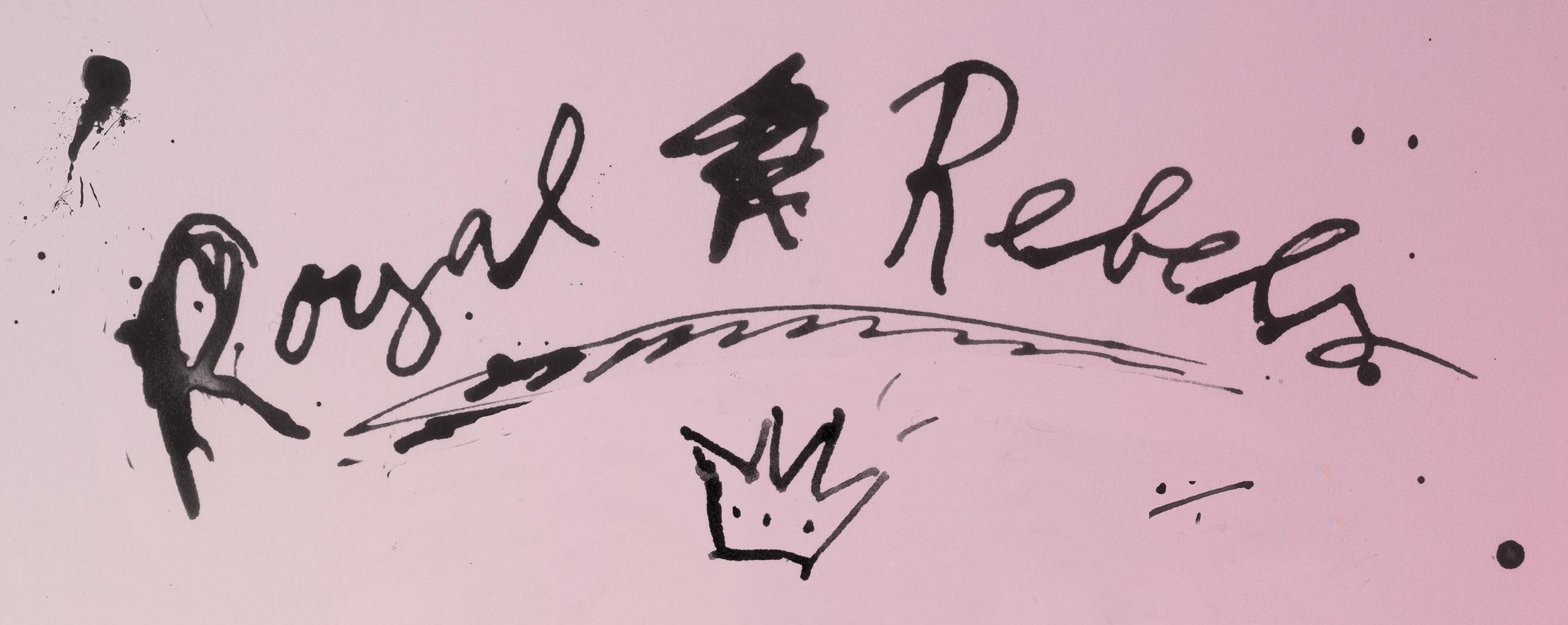 royal_rebels-1b.jpg