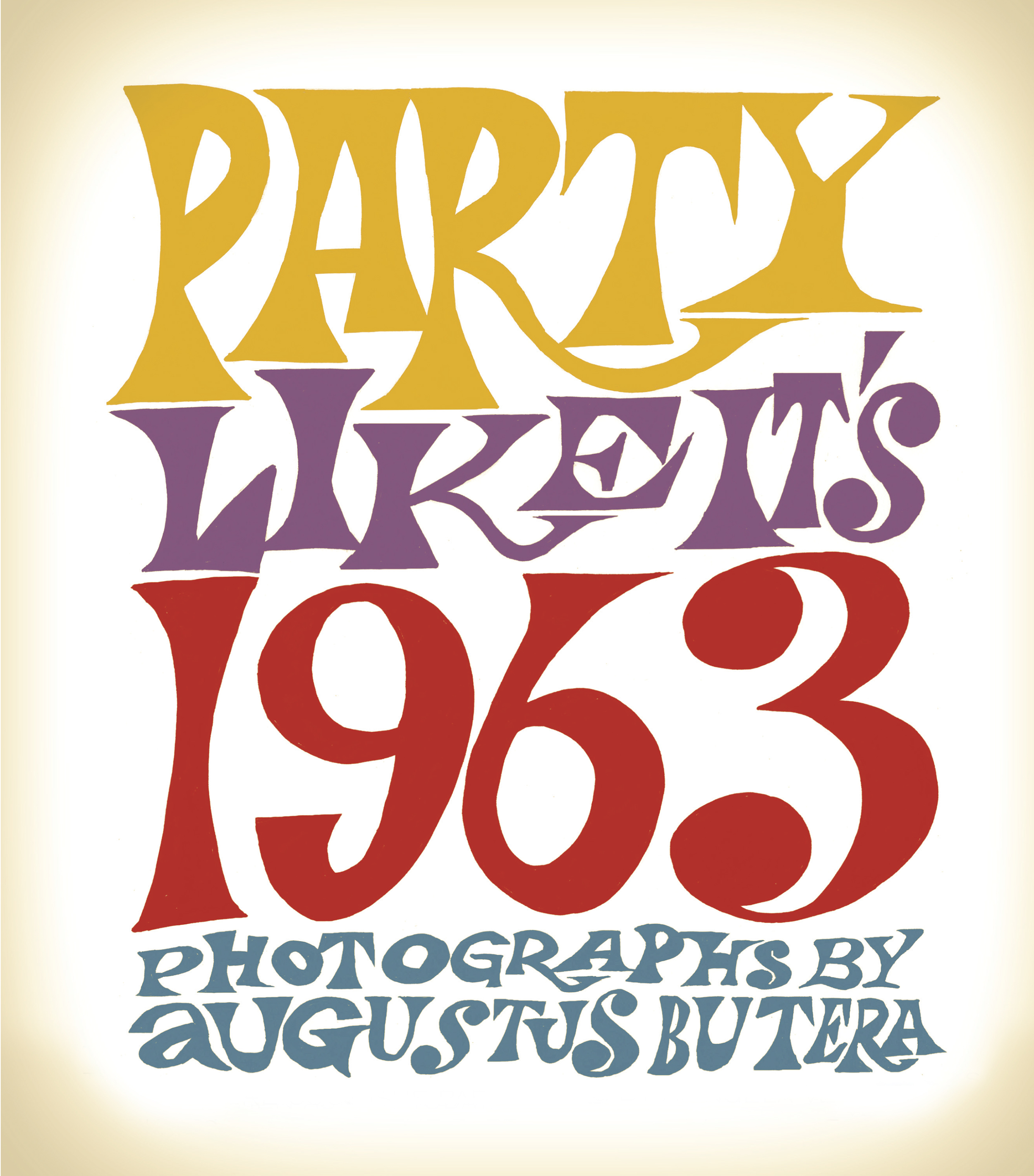 party_like_its_1963-1a.jpg