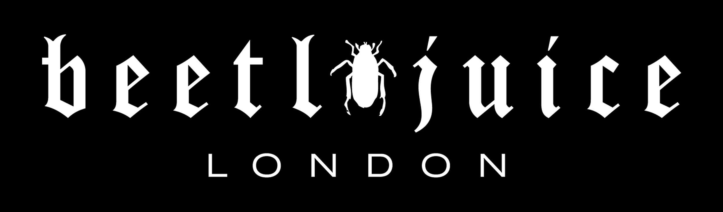 beetlejuice_logo_vector_kod.jpg