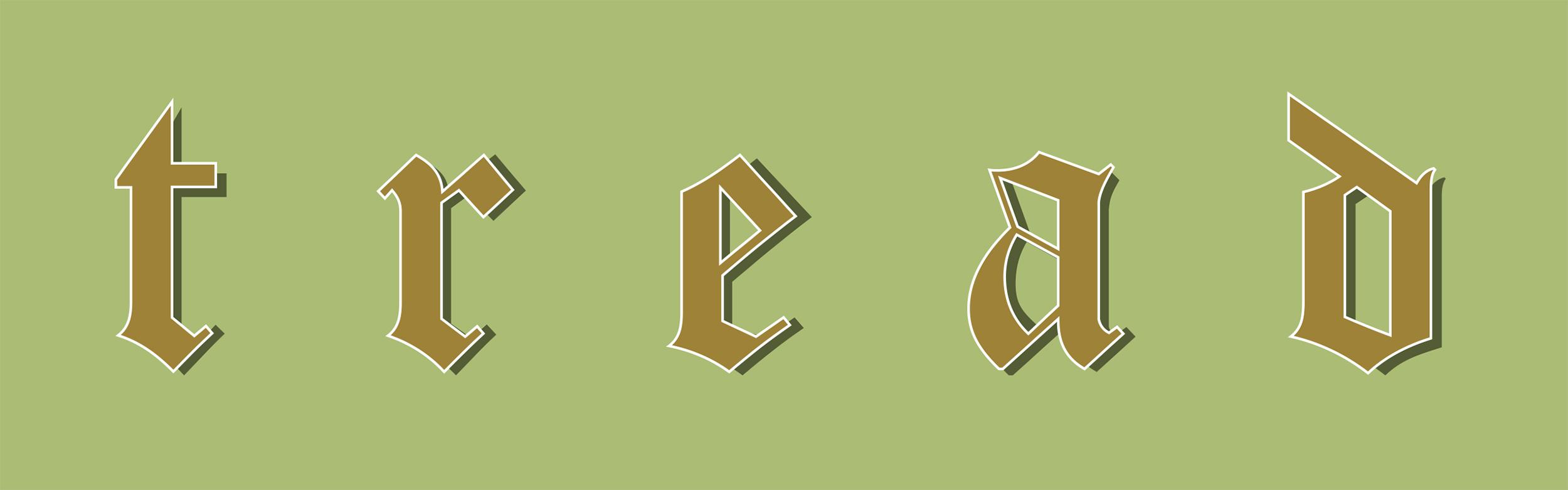 tread_logo_green.jpg