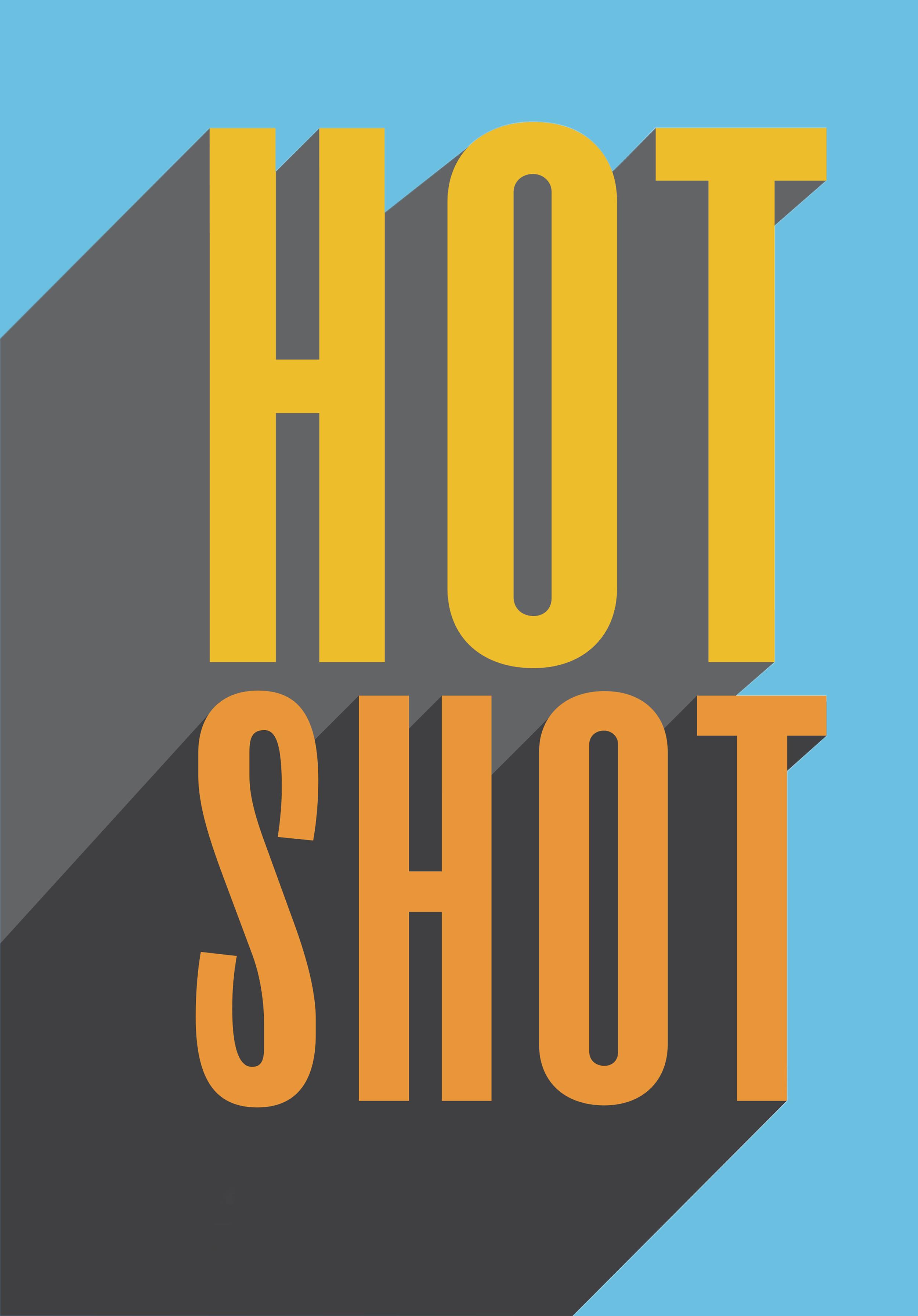 hot_shots-1_blu.jpg
