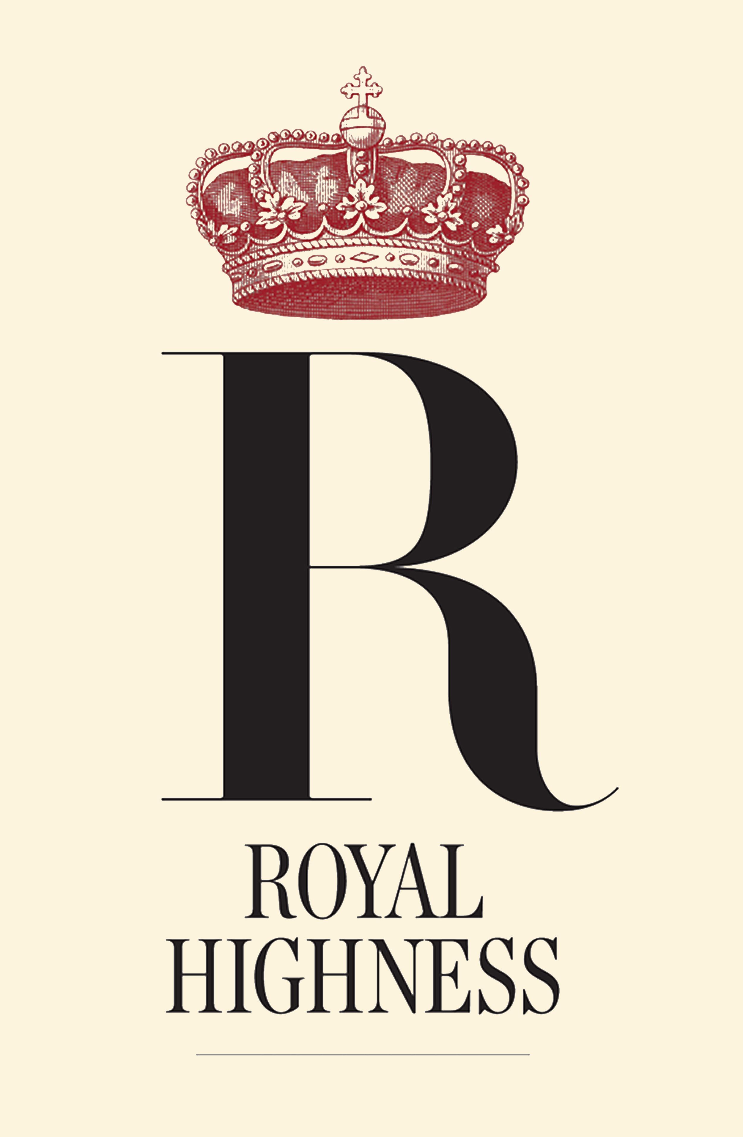 royal_highness_yellow.jpg