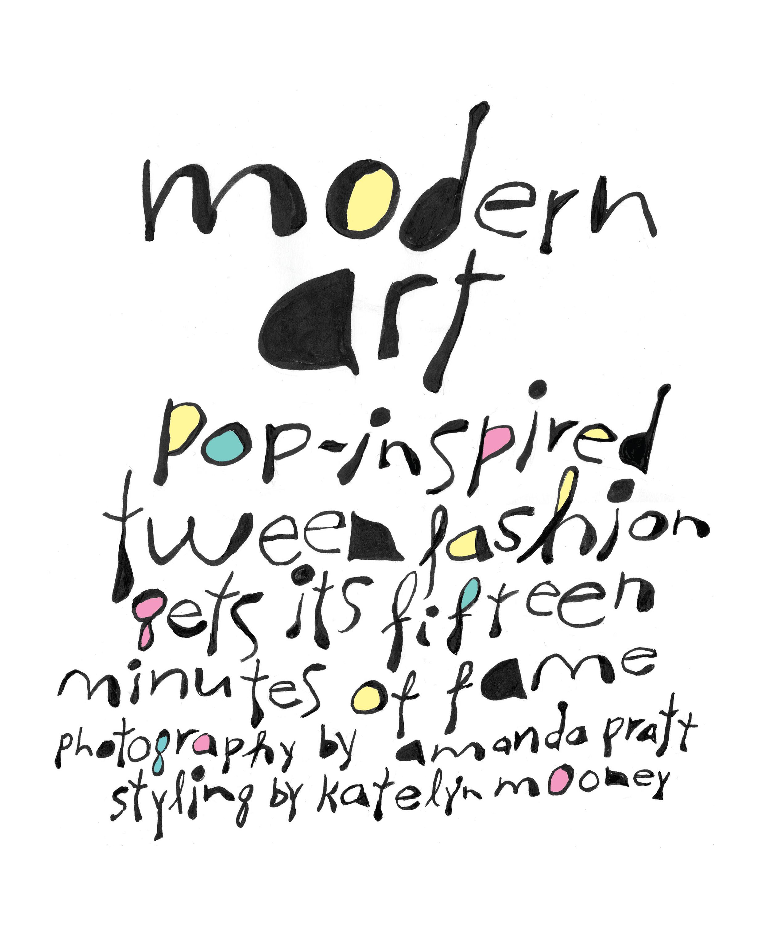 modern_art-1.jpg