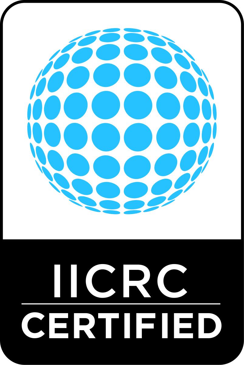 IICRC certified-Blue(1).jpg
