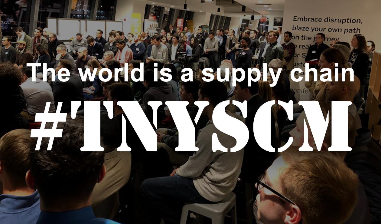 TNYSCM_crowd_tagline.png