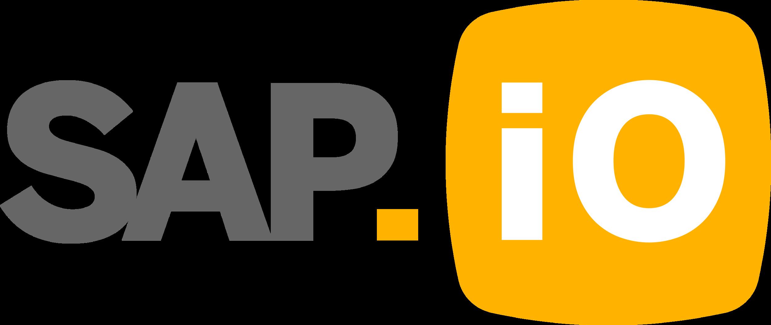 SAP.iO-Logo-Color-Grey.png