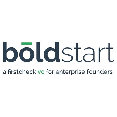 Boldstart  , Seed