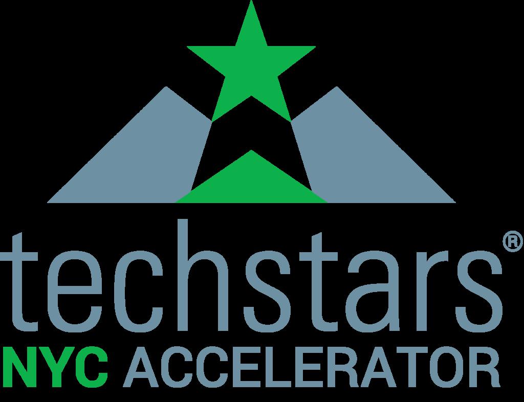 Techstars_NYC_logo-1024x786.png