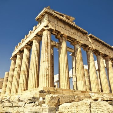 ATHENS / GREECE / coming soon