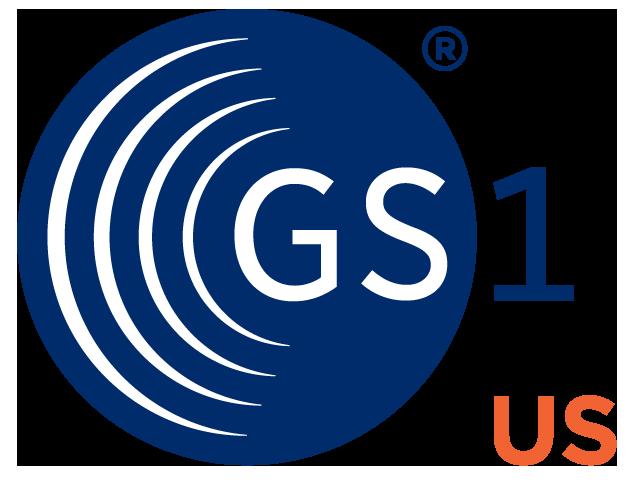 GS1 US     Melanie Nuce  / Senior Vice President, Corporate Development   Rich Richardson  / Vice President, Standards Development