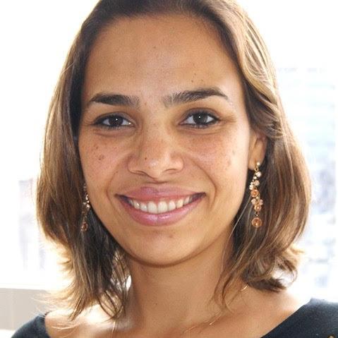 Juliana Nascimento, Optimal Dynamics & Princeton University