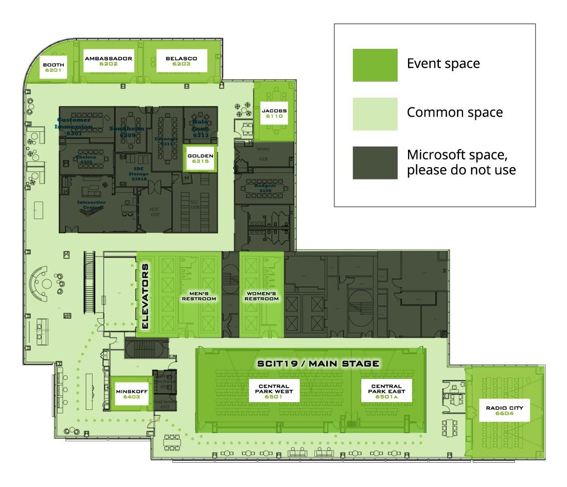 Microsoft_6thFL_floorplan_r1v1a.jpg