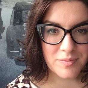 Emma Cosgrove, Supply Chain Dive