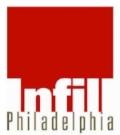 Infill_logo_for web.jpg