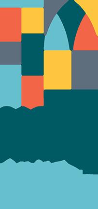 Logo-Color (Vertical)