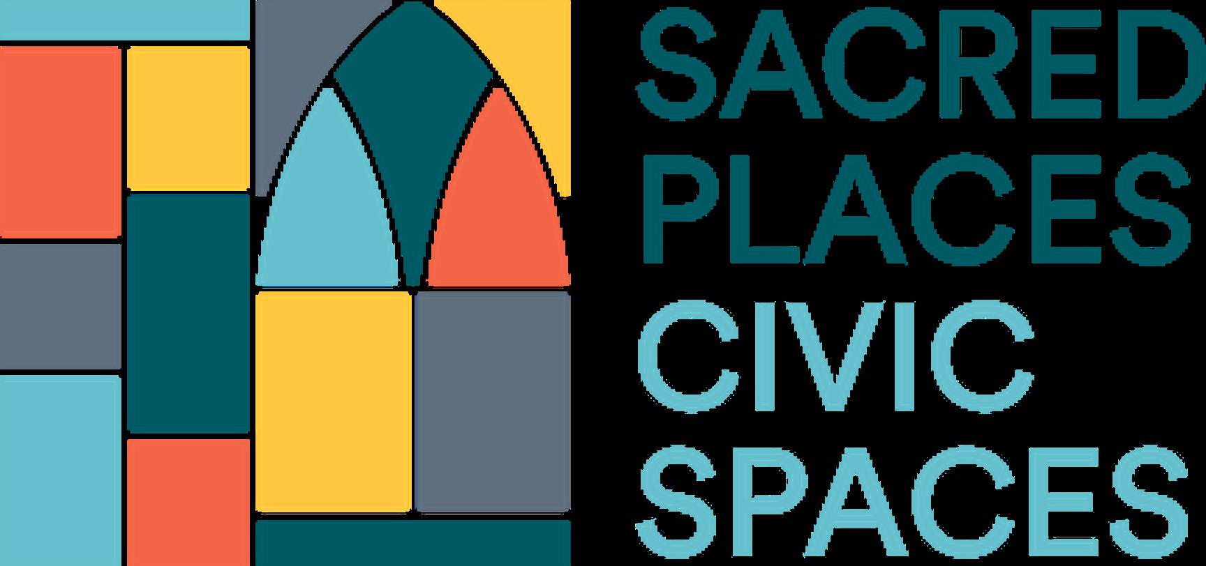 Logo-Color (Horizontal)