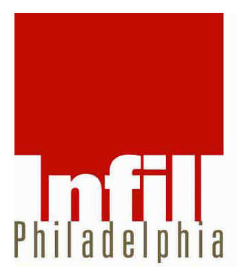 Infill Philadelphia Logo