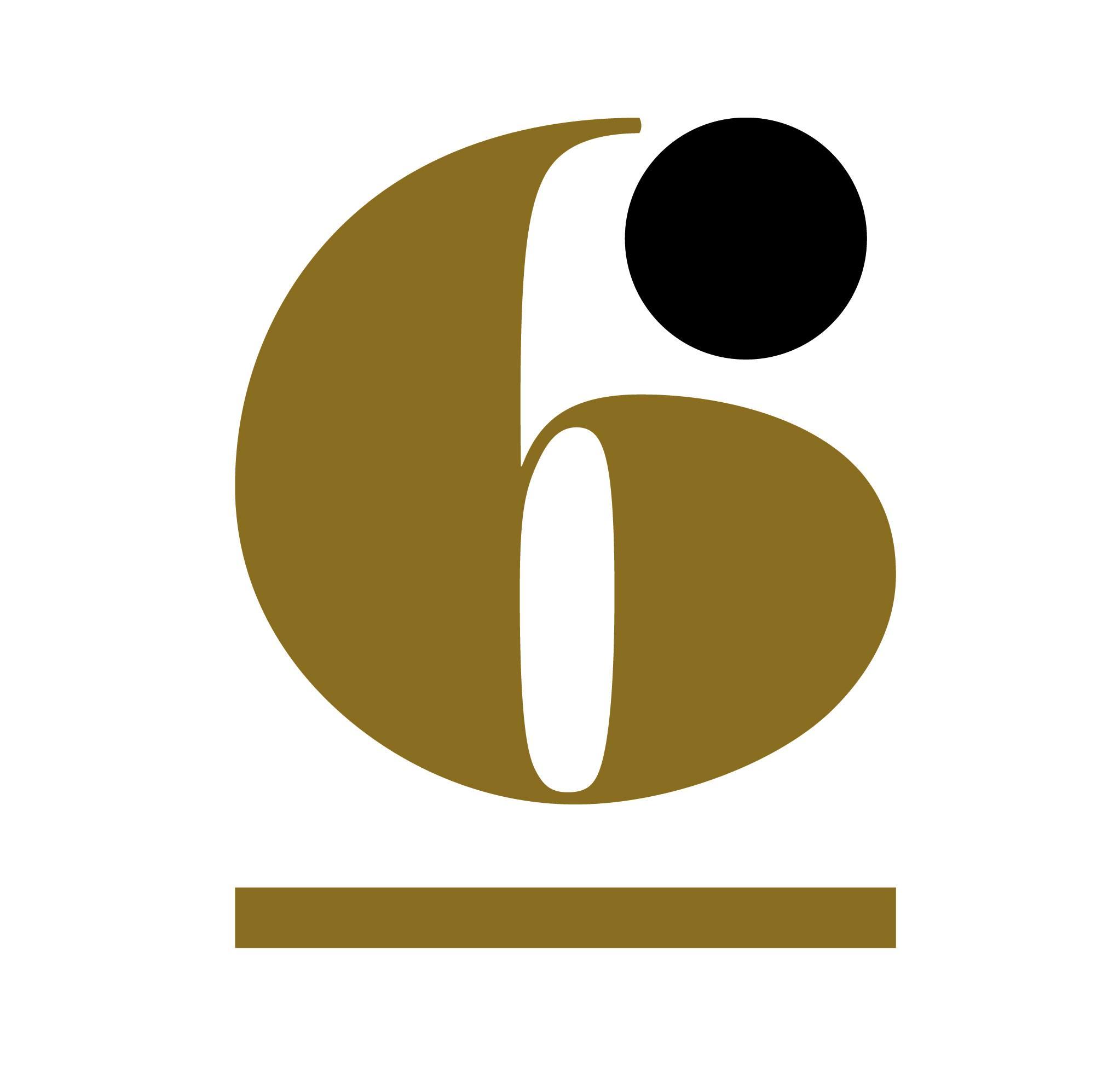 6mm_logo.jpg