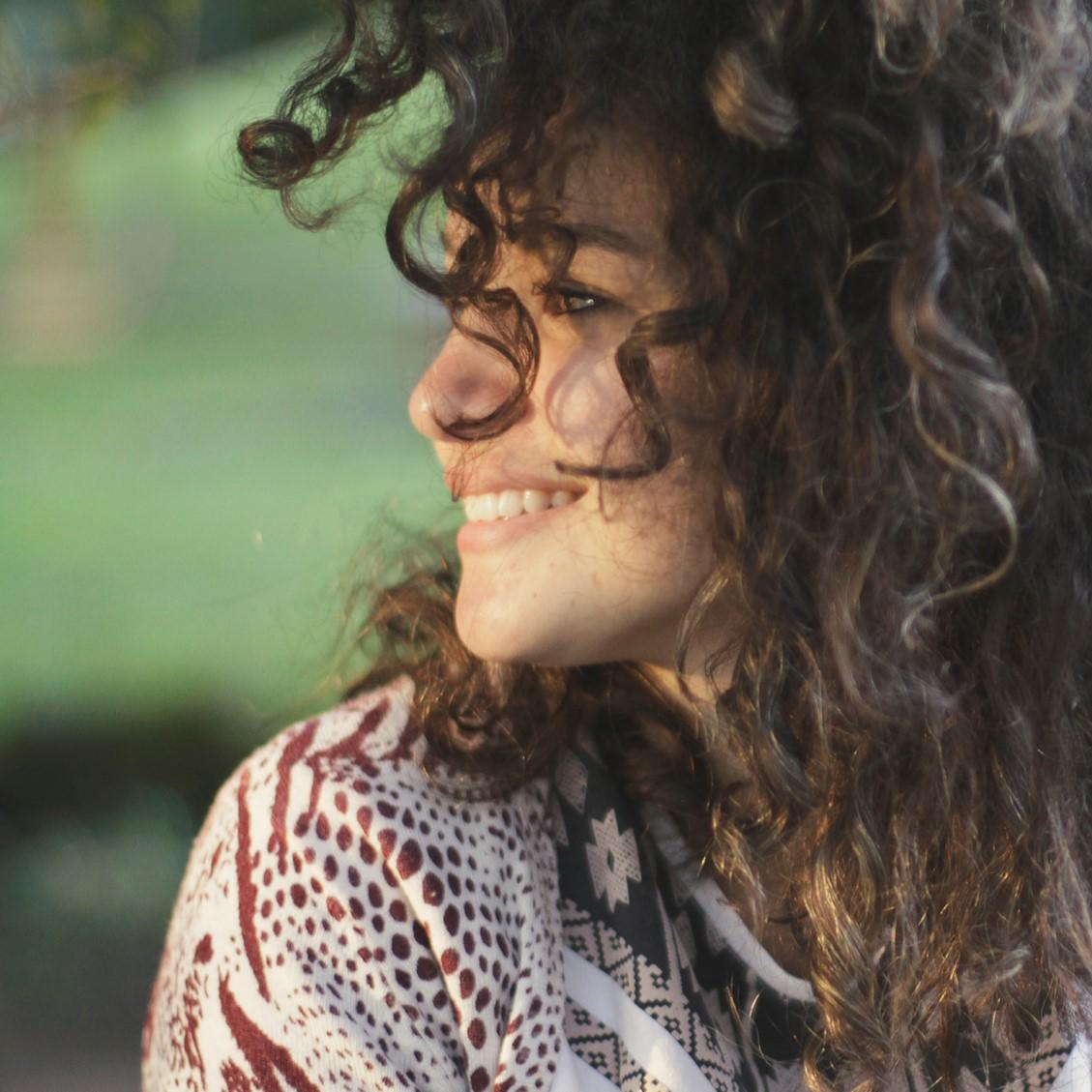 Fibromyalgia Life Coaching with Maiya because Being Heard Changes Everything -