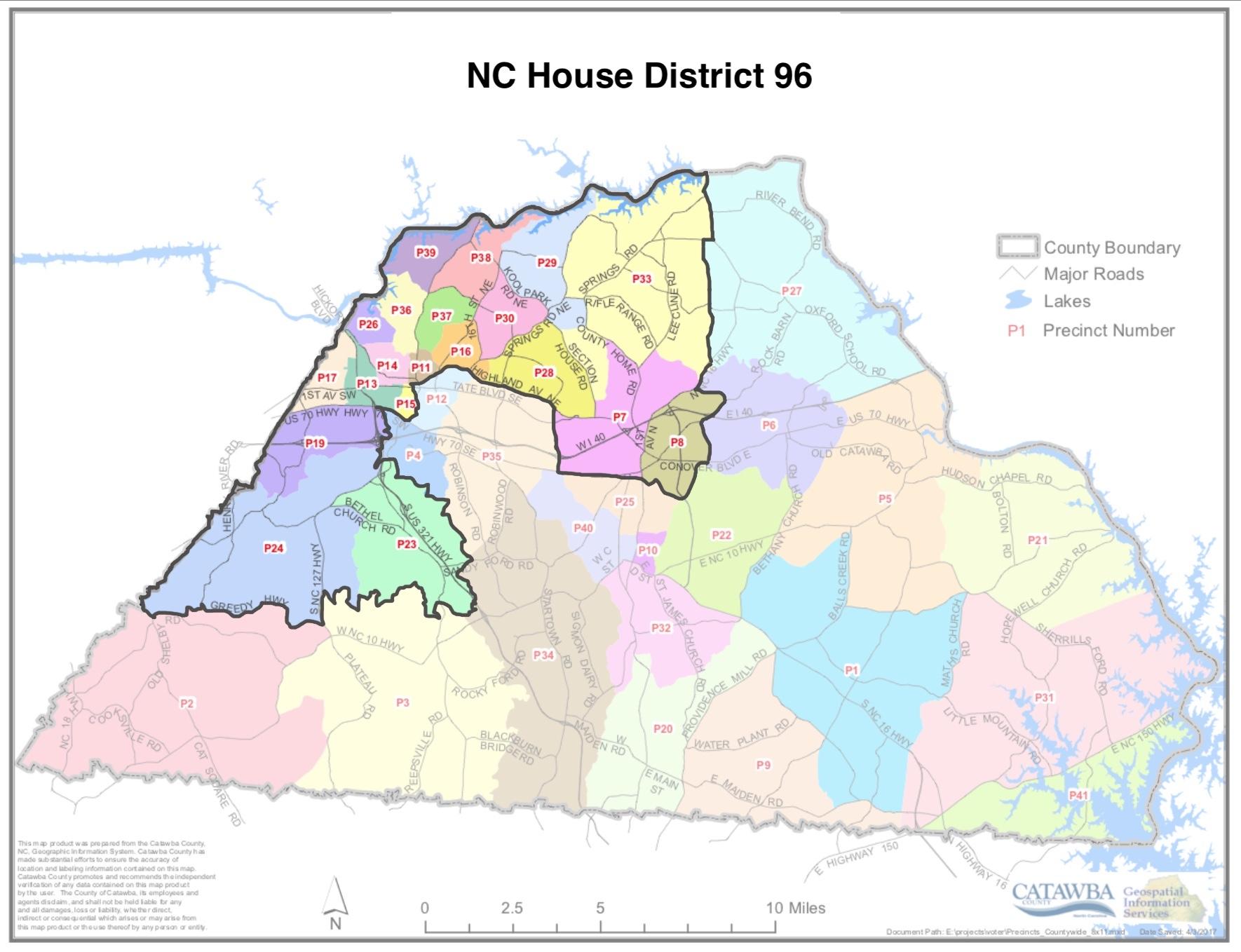 District 96 Map.jpg