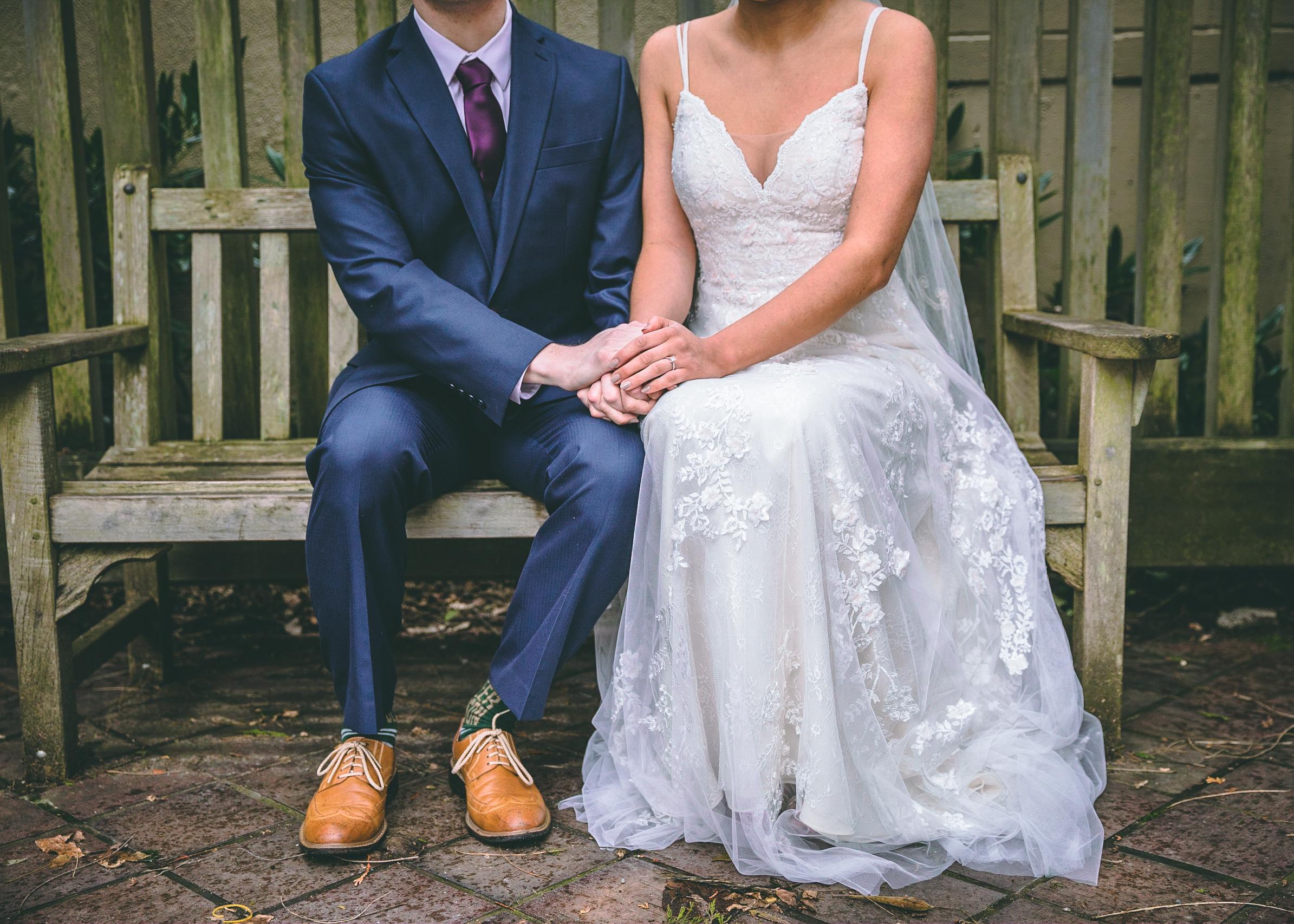 Weddings. - elopements. destination. outdoor.