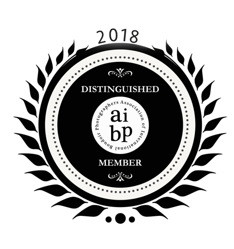 We are proud to be a member of the Association of International Boudoir Photographers.