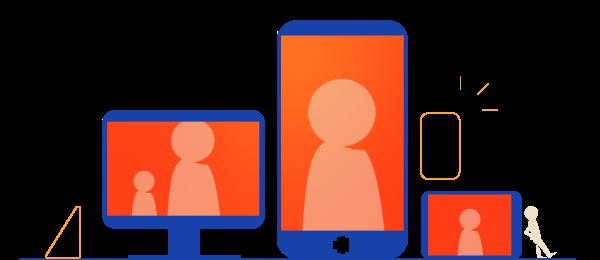 services_icon_B_socialmediacontent_v03.png