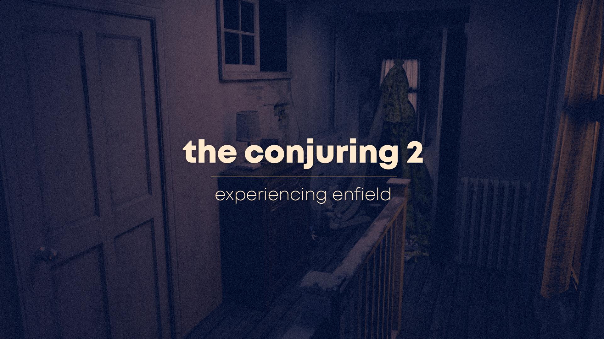 thumb_04_conjuring2enfield_v01.jpg