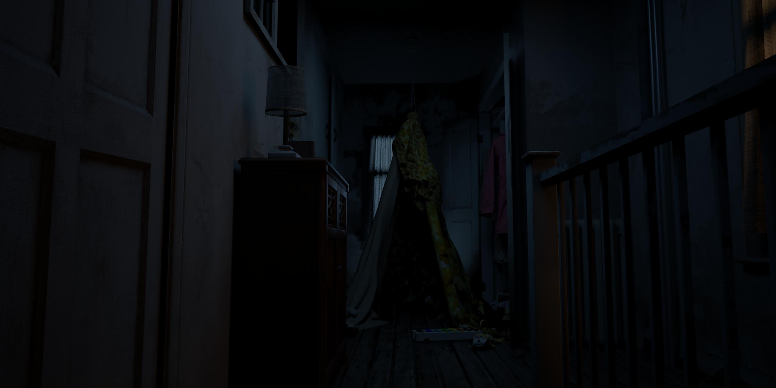 Hallway_promoRender_v02.png