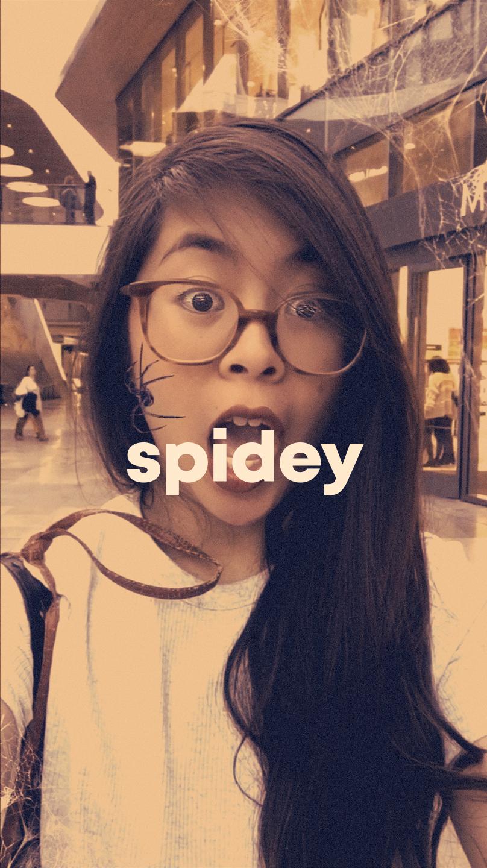 spidey.jpg