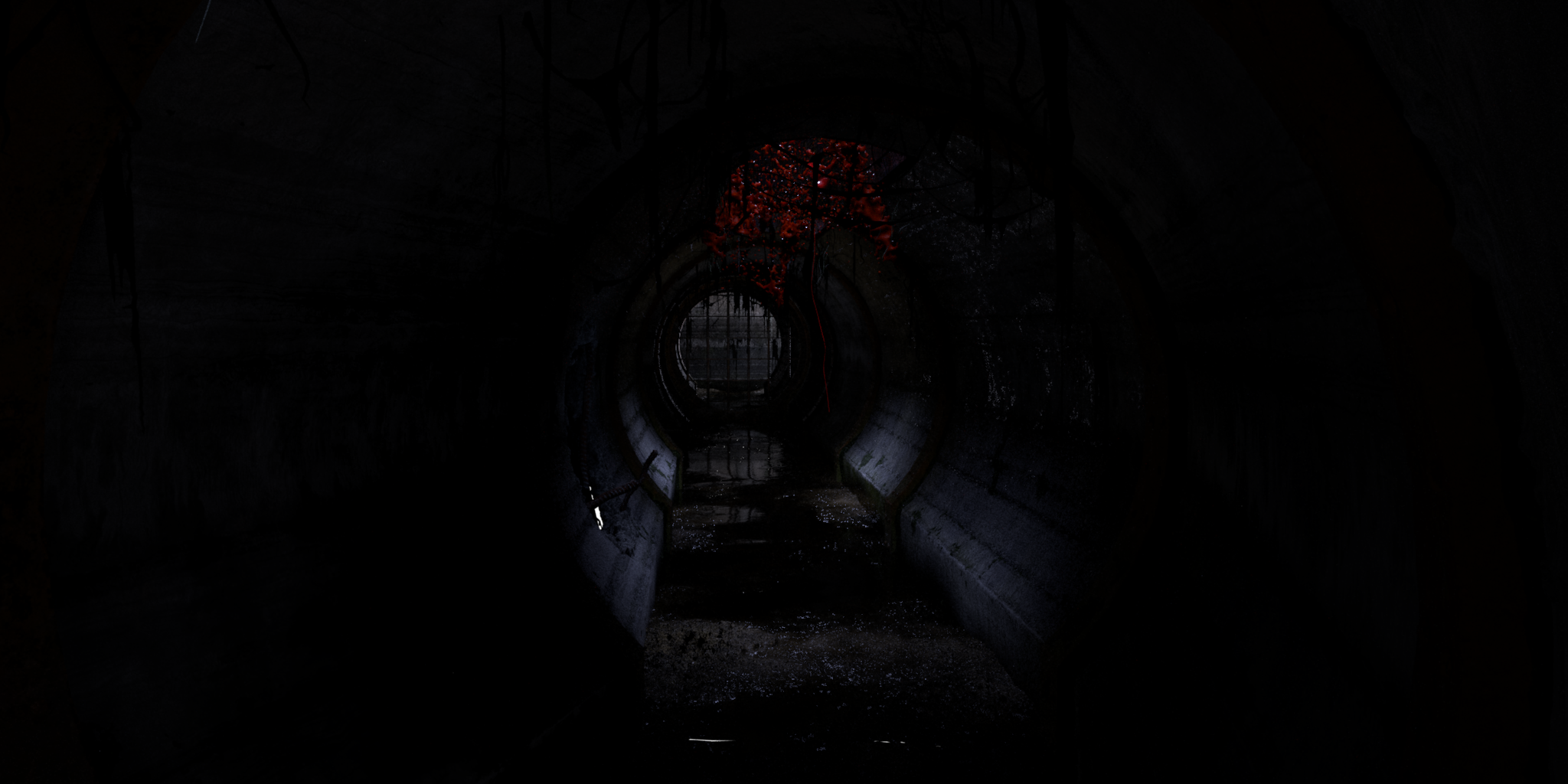 NEW_TUNNEL_02.png