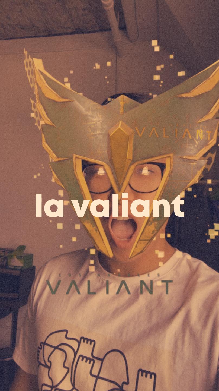 LA_VALIANT.jpg